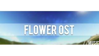 Flower OST - Complete Soundtrack