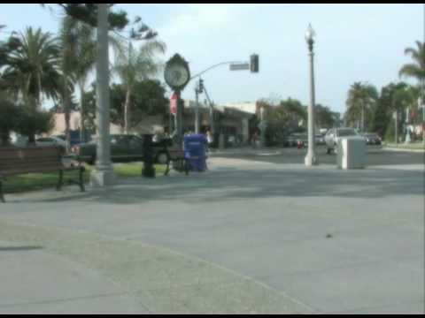 Coronado Orange Avenue California Exclusive