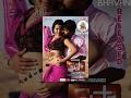 Download Paisa Full Length Telugu Movie    2014    Full HD 1080p..    Nani, Catherine Tresa, Siddhika Sharma MP3,3GP,MP4