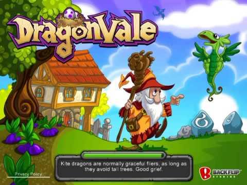 Dragon vale hack no jailbreak