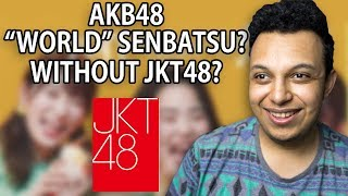 Produce48 and Bunshun Scandal Again?! - AKB48G News of the Week