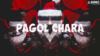 DJ AKS ft. PARVEZ - PAGOL CHARA DUNIYA CHOLENA [REMIX]