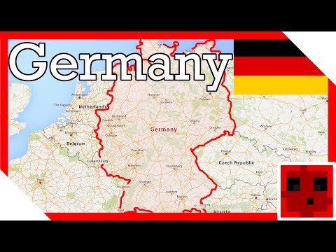 Germany Exchange | Leaving on Friday 13th | Talking about JellyScrub
