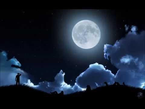 Fall Asleep Fast - 90 Minutes Deep Sleep Pure Sleep | Subliminal Iso- Binaural Meditation