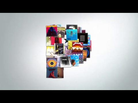 Pandora - Sounds Like You