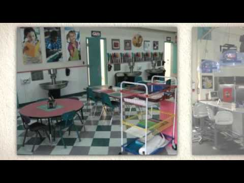 Child Care kansas city mo | (816) 414-7400