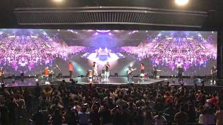 This is Our Time - Planetshakers Legacy Tour Singapore 2018
