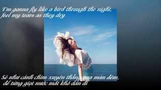 vietsub] Chandelier _ Sia Furler | Music Jinni