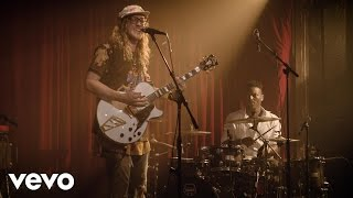 Allen Stone - Freezer Burn (Small Clubs, Big Stories Presented by Chevy Small Cars)