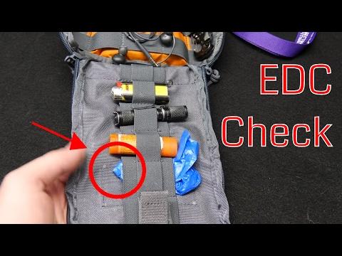 EDC Check 2017