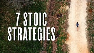 7 Stoic Productivity Strategies That Will Change Your Life