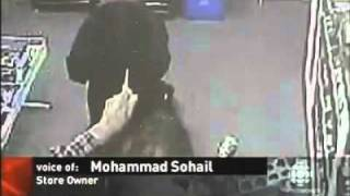 To all Who Hate muslims Must Watch