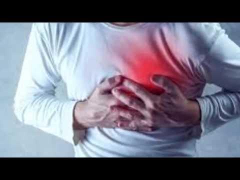 सीने में दर्द के कारण और घरेलू इलाज  seene ke dard ka ilaj