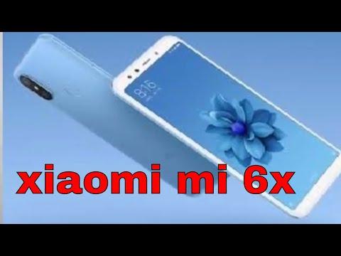 xiaomi mi 6x / mi A2 in india launch event live full details in hindi/urdu || technical fahim