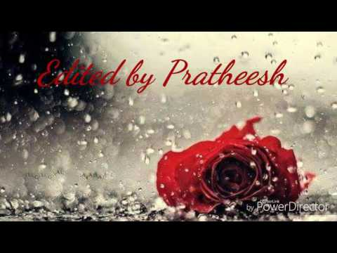 Love Quotes For Her Malayalam Sad Love Quotes For Him In Malayalam