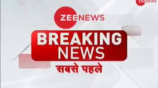 Live Pm Modi Addresses Rally In Kurukshetra Haryana