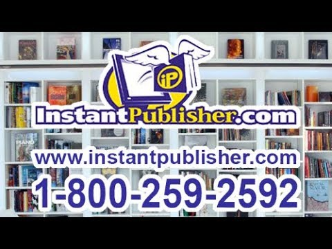 Self Publishing - Book Printing Services Self Publishing