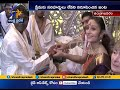 Love Crosses Continents | Indian Boy Weds France Girl | Undrajavaram of W.G. Dist