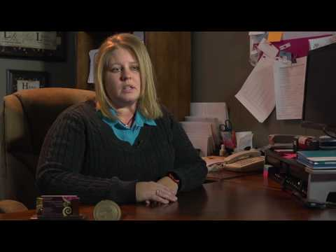 General Liability Insurance Explanation