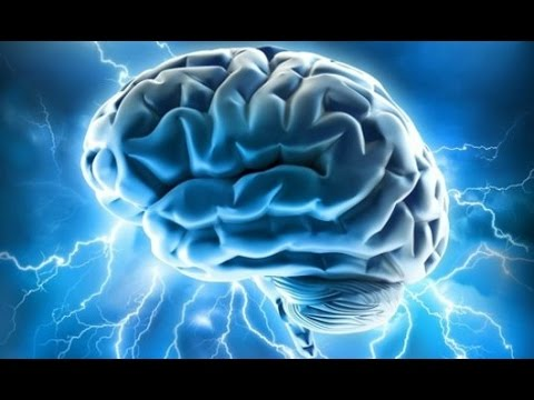 How does the subconscious mind work?