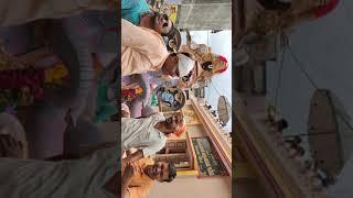 KHAMBHAT DEVANI POL GANESH MAHOTSHAV(12)