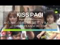 Antusias Giring Nidji dan Elvy Sukaesih Dalam Pilkada DKI 2017 - Kiss Pagi