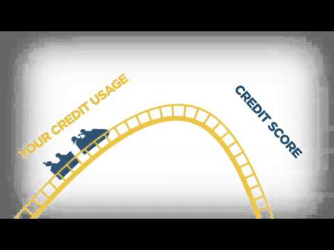 Can Cancelling Credit Cards with a Long History Hurt My Credit Score? - Credit in 60 Seconds