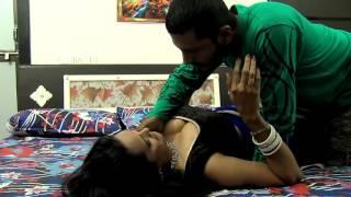 Desi hot and sexy SAAS ke sath Suhagraat