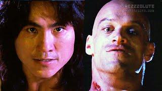 Liu Kang Vs Shao Kahn Mk Annihilation Rezzzolute