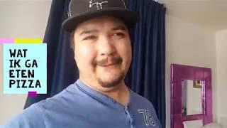 Vlog / 8
