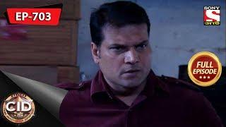 CID(Bengali) - Full Episode 683 - 4th November, 2018 - PakVim net HD