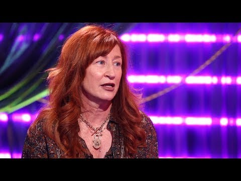 Vicki Lewis Talks Letting Loose as Countess Lily in ANASTASIA, Early Beginnings and More