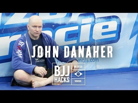 John Danaher Download