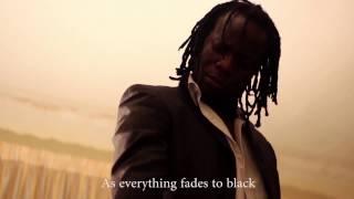 Letters - Zimbabwean Short Film