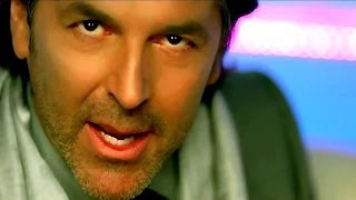 Thomas Anders - Why Do You Cry [HD]