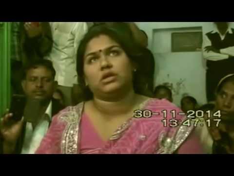 Xxx Mp4 Jaipur Ki Bhabhi Par Jadu Tona Karne Wali Dayan Ne Baba Ji Se Mangi Maffi 3gp Sex