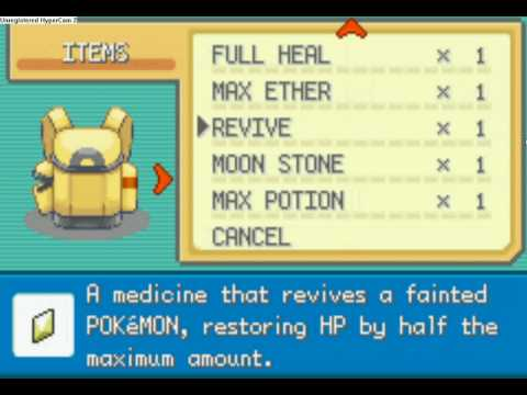 How to get ZAPDOS in fire red / leafgreen