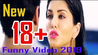 💋Bollywood Double Meaning Scene \u0026 Dialogue  💞ALL TIME HIT MOVIES  DIRTY PICTURE Classic Ajaira Ltd