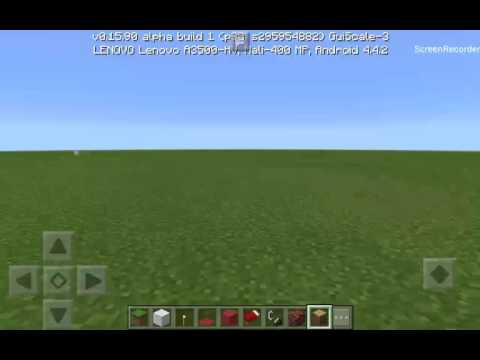 Minecraft Tutorial:how to make a camp base