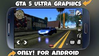 130 MB] Download GTA SA Lite With HD Graphics Videos - 9tube tv
