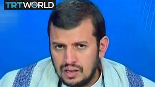 Houthis Kill Saleh: Houthi rebels say former president Saleh killed