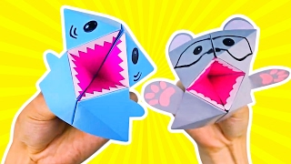 Download 25 Fun Activities to Do With Your Kids - DIY Kids Crafts and Games Video