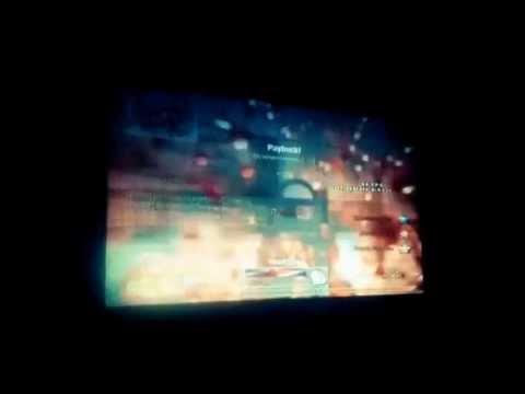 BladeZ_JoKeR Sub 4 Hacks Add Me