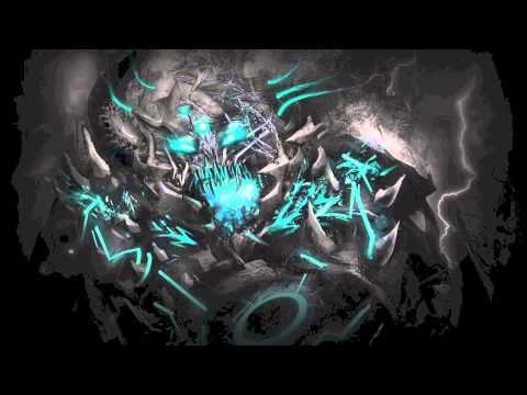 Transformers Bass Cannon Remix