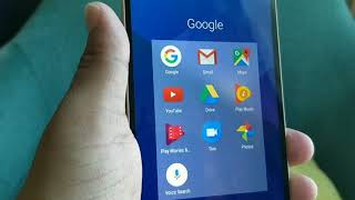 [Hindi] Coolpad Cool Play 6 Camera and First Impression