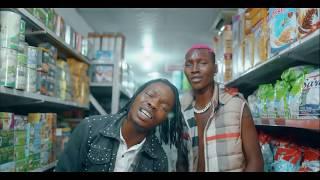 Zinoleesky Ft Naira Marley - Caro (Official video)