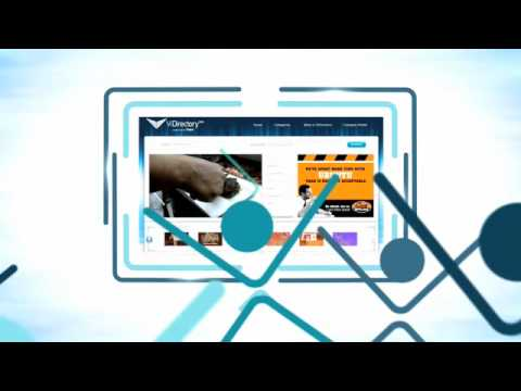 Freevi Commercial - Free Video Offer