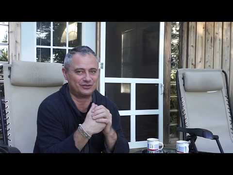 How I Start My Day - Real Estate Advice From Your Coach Borino