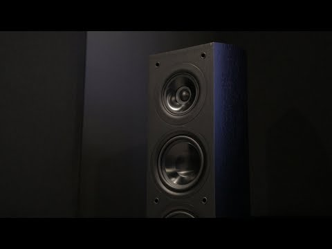 Improve Home Theater Sound with DIY Acoustic Panels