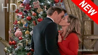 Download Romantic Hallmark Movies 2019 - Best Romantic Movies Full Length English| The Heart at Christmas Video
